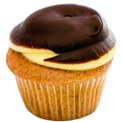Boston Cream Party
